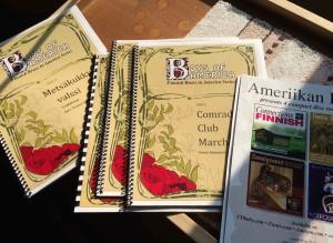 Poijat Publications 2